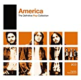 Definitive Pop%3A America %282CD%29