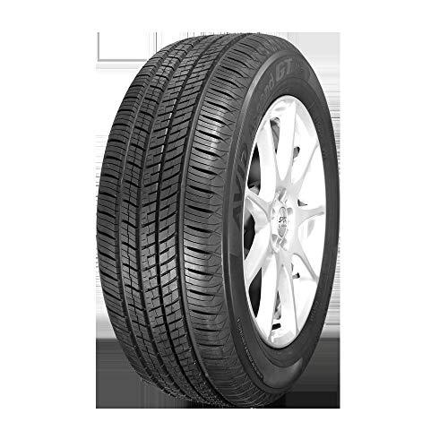 Yokohama AVID ASCEND GT 86H All- Season Radial Tire-185/60R16 8686