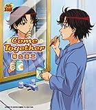 Come Together [Ltd. Release] by Eiji Kikumaru/Hiroki Takahashi (2011-11-09)