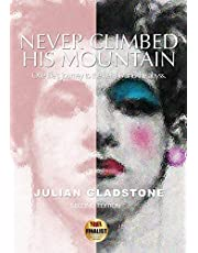 Never Climbed His Mountain