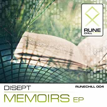 Tears of the Sun (Original Mix) by Disept on Amazon Music ...Tears Of The Sun Amazon Prime