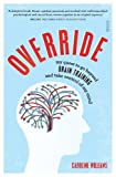 Book Cover for Override