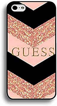 funda iphone 6s guess