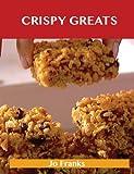 Crispy Greats, Jo Franks, 1486461050