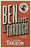 Book Cover for Ben Sees It Through