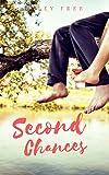 Free eBook - Second Chances