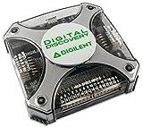 Digital Discovery High Speed Logic Analyzer Kit