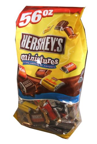 hersheys-miniatures-assortment-56-ounce-bag