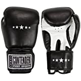 Best Contender Fight Sports Hand Wraps - Contender Fight Sports International Boxing Gloves (12) Review