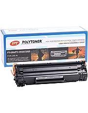 HP CE285A Polytoner P1102-P1102W-M1132-M1212 (CRG 725)