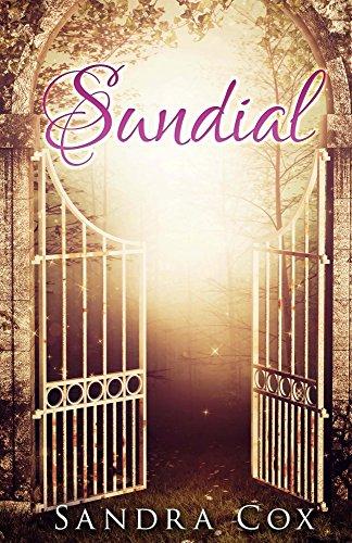 Sundial by [Cox, Sandra]
