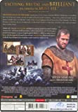 Ironclad (2011) James Purefoy, Brian Cox, Derek Jacobi