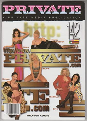 Private magazin