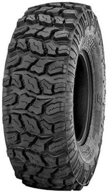 25 x 8-12 Sedona Coyote Tire
