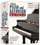 eMedia Piano and Keyboard Method v2 [Old Version]