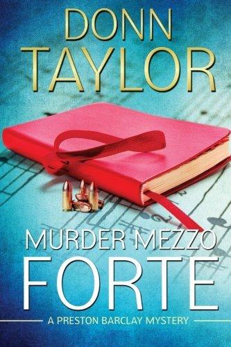 murder-mezzo-forte-a-preston-barclay-mystery