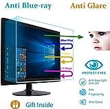 "21.5"" Eyes Protection Anti Blue Light Anti Glare"