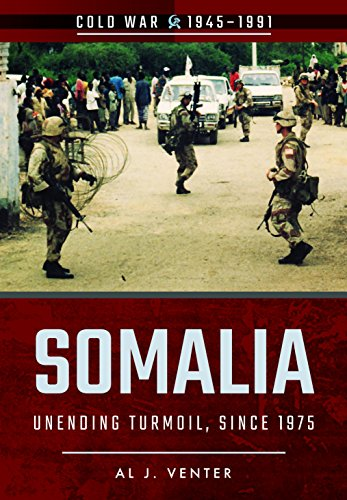 dark threats and white knights the somalia affair peacekeeping and the new imperialism