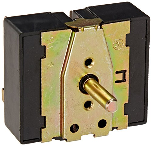 Frigidaire 5303051315 Range/Stove/Oven Selector Switch