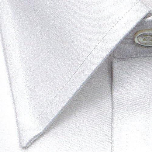 シャツ ZOD002 メンズ