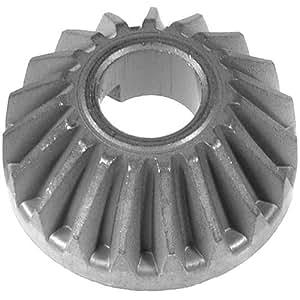 KitchenAid 9703337 Replacement Gear-Centre Parts