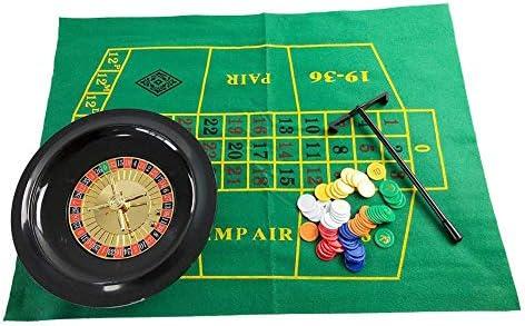 Roulette Juego De Ruleta Juego De Ruleta Juego De Apuestas Juego ...