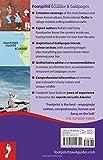 Ecuador & Galápagos Handbook (Footprint - Handbooks)