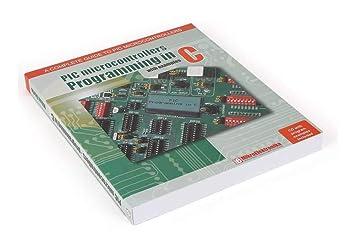 Milan verle microcontrollers pdf pic
