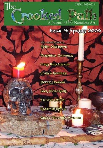 vesticja basta a witches garden pdf
