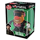 PPW Breaking Bad Heisenberg Mr. Potato Head Toy