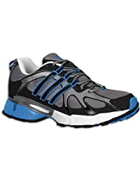 Men's Firepower Trail Running Shoe