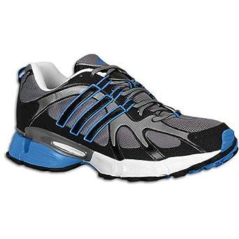 adidas Men's Firepower Trail Running Shoe