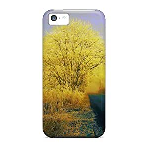 For Iphone 6 plus (5.5) Unique iphone Back Covers Snap On Cases For Iphone case Runing's case