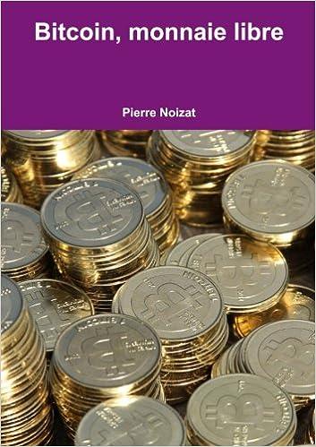 Noizat bitcoins celtic denver off track betting