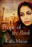 People of the Book (Extreme Devotion)