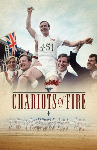 Chariots Of Fire (Best Boarding Schools For Sports)