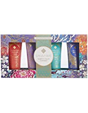 Sakura Silks Sublime Travel Set, 421 g