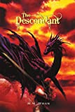 The Descendant, M. M. Whan, 1465354905
