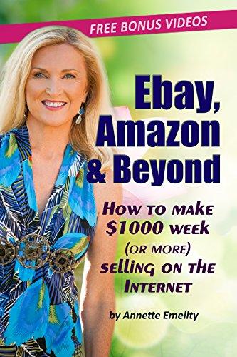 ebay for teens - 4