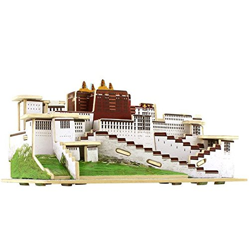 wooden-3d-puzzle-china-potala-palace