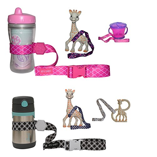 cars sippy cup 2 pack - 9