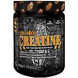 Grenade Essentials Creatine - 500 g