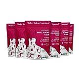 Organic Whole Almond Flour (6 Pack)