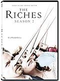 Riches, The Season 2