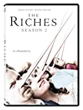 Riches, The Season 2