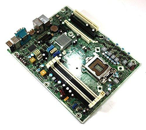 001 Compaq Audio Board - 6