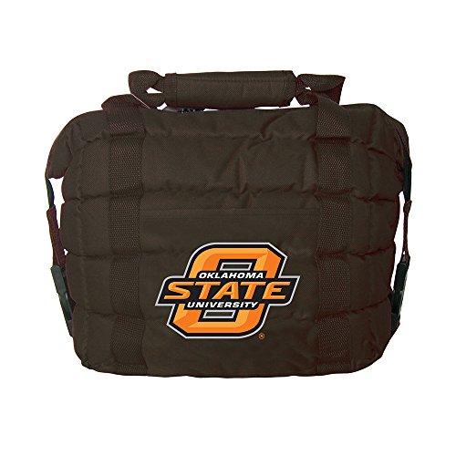 Rivalry NCAA Oklahoma State Cowboys Cooler Bag