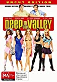 Deep in the Valley | NON-USA Format | PAL | Region 4 Import - Australia