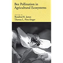 Bee Pollination in Agricultural Ecosystems