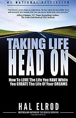 head life